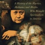 Madame Blavatsky II y fin