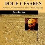 La Vida de los Doce Césares