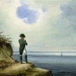 Entrevista imposible a: Napoleón Bonaparte III y último
