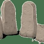 ¿Qué es el Neolítico?