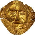 La Guerra de Troya IV y último