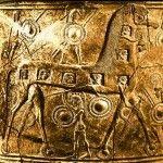 La Guerra de Troya III