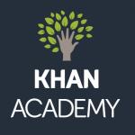 Aprende Historia de forma gratuita con Khan Academy