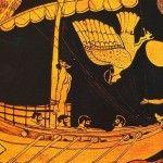 Odiseo, el héroe que ganó la Guerra de Troya