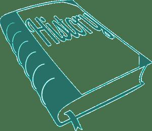 manuales universitarios