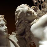 Apolo y Dafne, una relación imposible