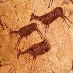 Los orígenes del arte