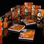 Nueva Historia del Arte de Signo Editores