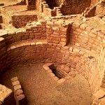 ¿Cómo es la arqueología en realidad?