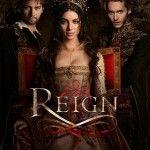 Reign, una mirada a la juventud de María Estuardo