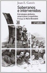 soberanos e intervenidos libro