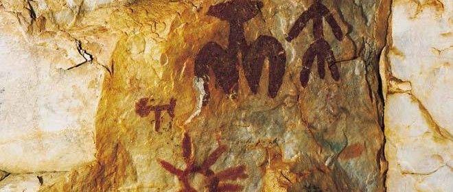 Arte postpaleolitico
