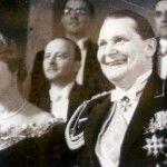 Emmy Goering