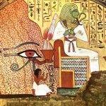 Osiris, el rey inmortal