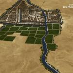 Babilonia desvelada, una interesante mirada al pasado