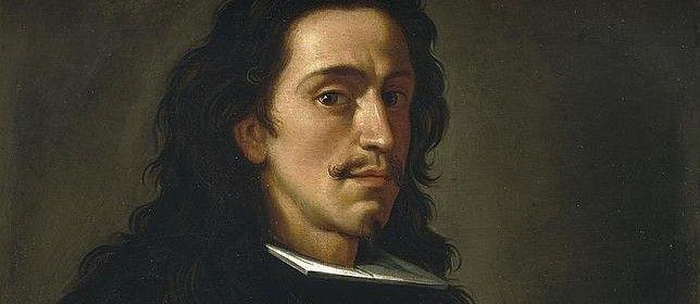 Juan José Austria