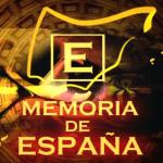 Memoria de España, la serie de RTVE