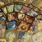 El Tarot a lo largo de la Historia