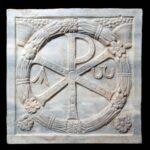 Iconografía Paleocristiana