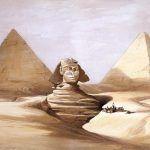 Historia del Antiguo Egipto de Ian Shaw