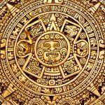 Números Mayas y Numeración Maya