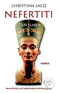 novela historica egipto