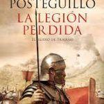 Aprender historia con la novela histórica