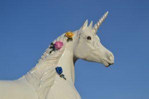 fabula  unicornio