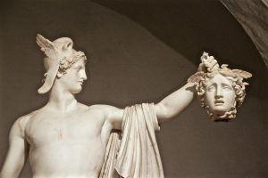 mitos romanos y griegos