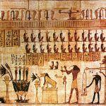 ¿Existen realmente las maldiciones egipcias?