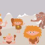 ¿Cuáles son las edades de la Prehistoria?