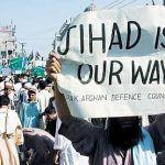 ¿Qué es el Yihadismo?