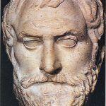 Las enseñanzas de Tales de Mileto