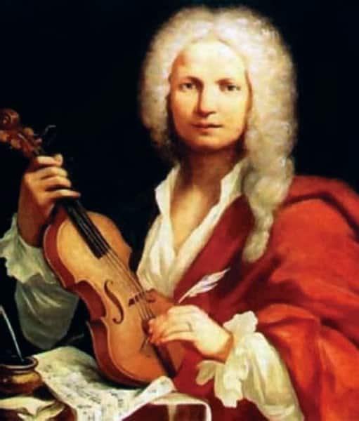 vivaldi musica barroca
