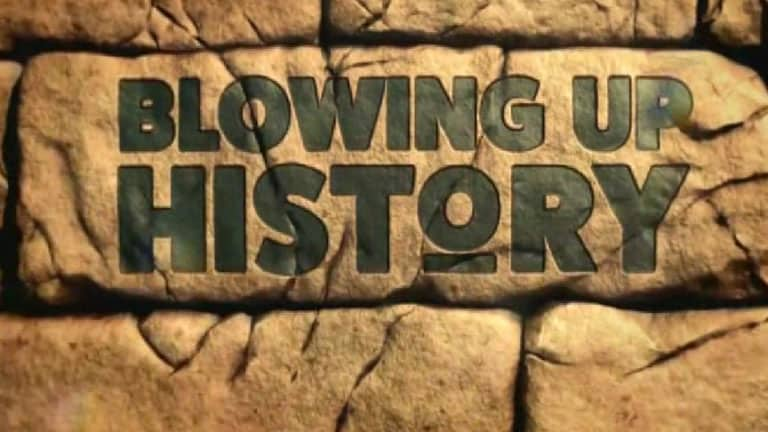 Desmontando la Historia