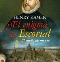 Enigma Escorial