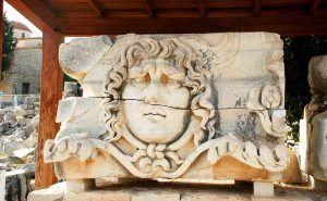 aparecio el imperio romano de occidente