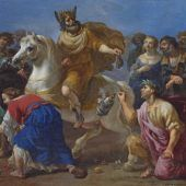 Michelangelo_Cerquozzi_-_King_Midas