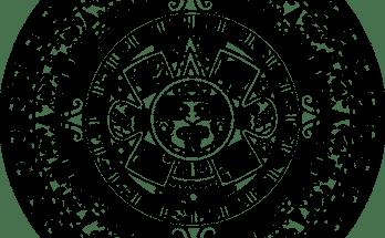 conquista de mexico batalla mayas