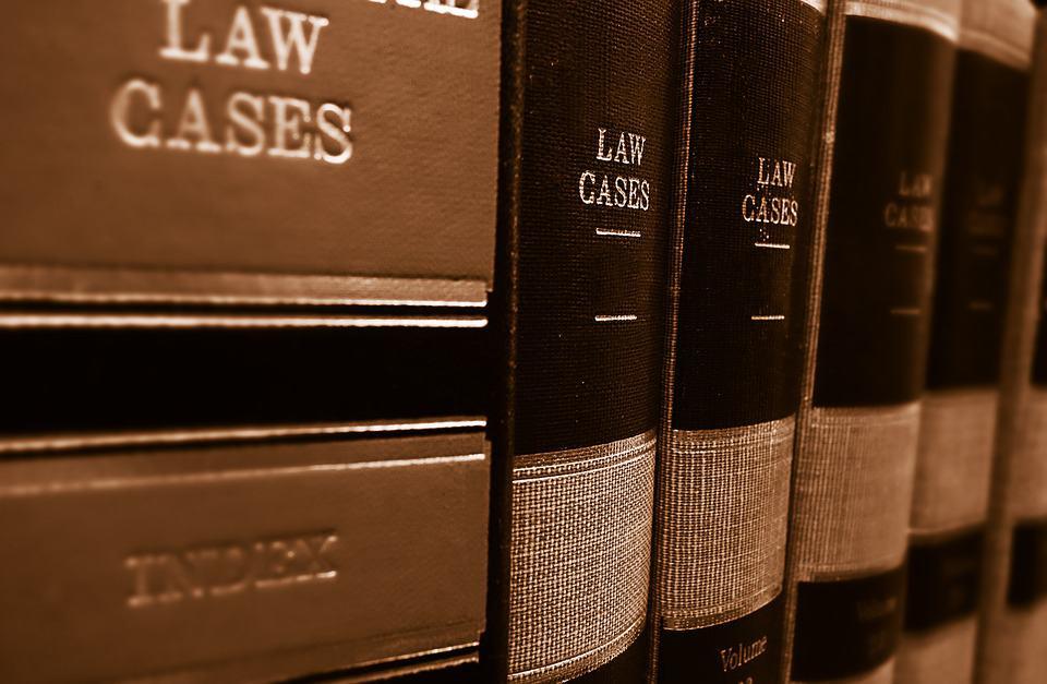 Codigos escritos leyes