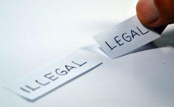 Derecho escrito