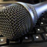 """El podcast """"El Callejero"""", te explica el nombre de las calles de tu ciudad"""