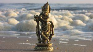 los ritos en el hinduismo