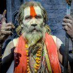 La Historia del Hinduismo