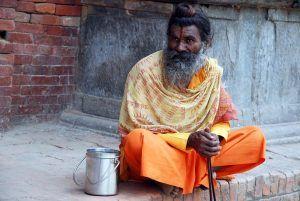 ritos hindues