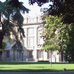El palacio de Liria abre sus puertas a todos los públicos