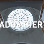 Prado Abierto, un recorrido por las entrañas del Prado