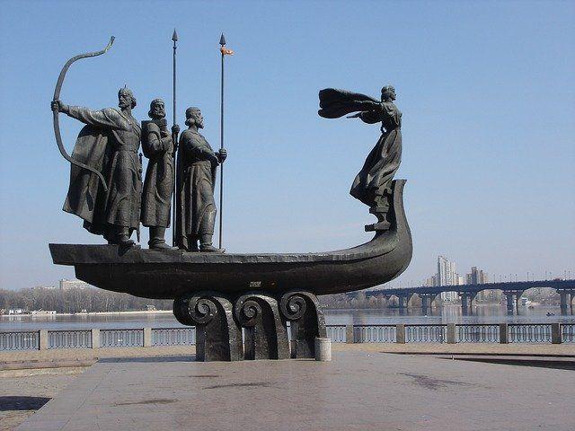barco navegacion vikinga