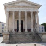 Arquitectura romana II