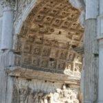 Arquitectura Romana III